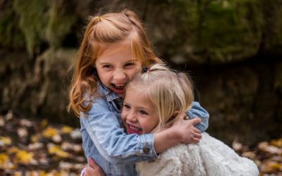 Salud dental, ¿quiénes son los indicados para atender a los pequeños?