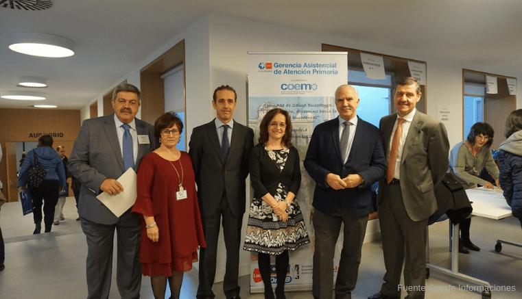 Gobierno financia más de 16.500 tratamientos dentales especiales a menores en Madrid