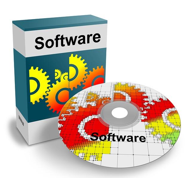 Software de gestión en las clínicas dentales