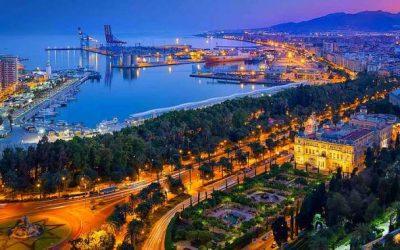 Málaga, centro de expansión y saturación en el sector dental