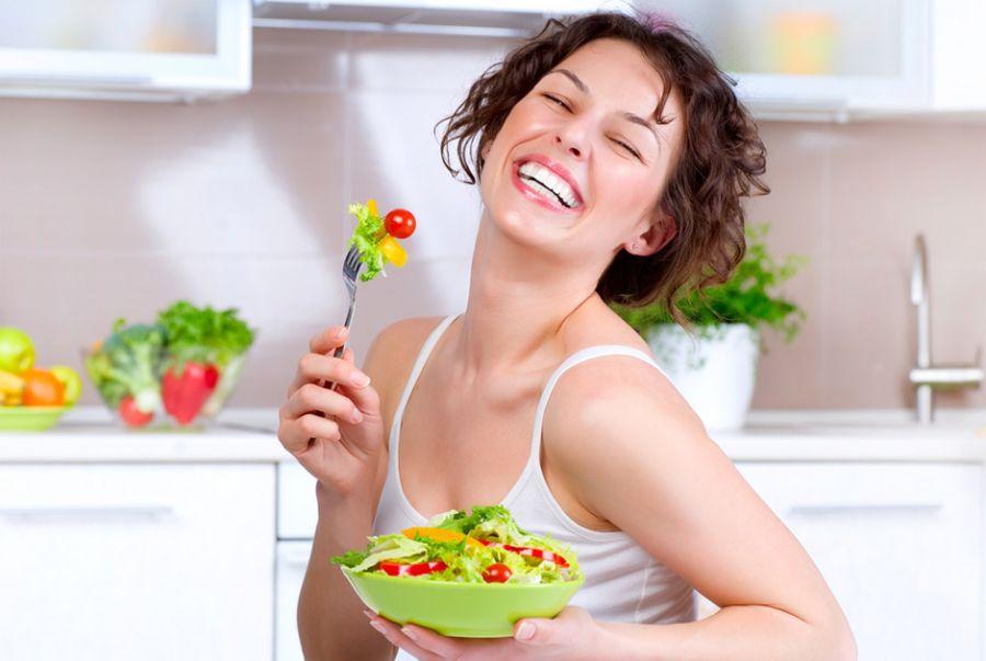 La importancia de la vitamina D y otras vitaminas en la salud bucodental