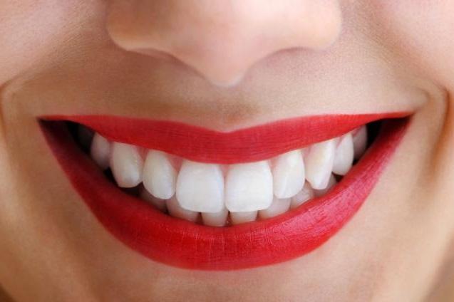 La odontología en el 2020 se enfoca en una sonrisa perfecta