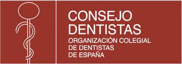 El Consejo General de Dentistas da recomendaciones contra el coronavirus