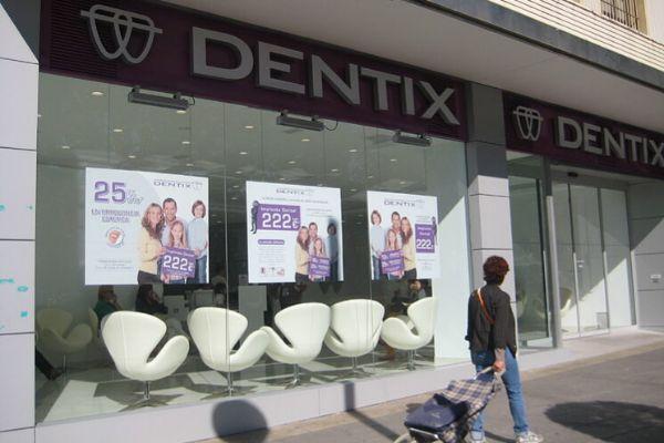 Dentix, la quiebra de clínicas dentales continúa
