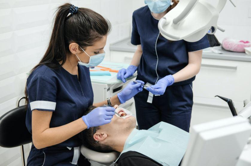 mejor seguro dental para ortodoncia