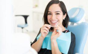 Seguro dental que cubra todo: 4 mejores opciones