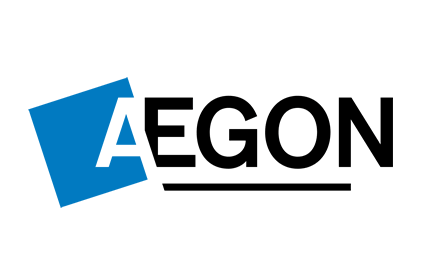 Seguro Dental Aegon