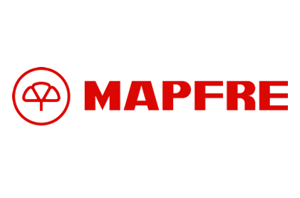 Seguro Dental Mapfre