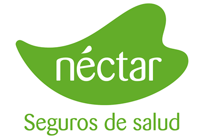 Seguro Dental Nectar