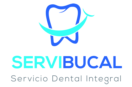ServiBucal